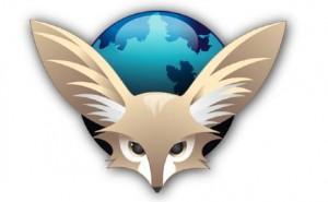 Fennec Mobile Browser