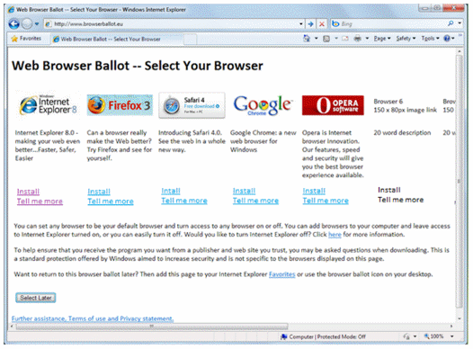 browser-ballot-screen